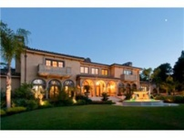 925 seabury road,Hillsborough,california