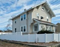 46 mayflower rd,Quincy,massachusetts