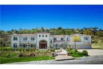 2855 oak knoll dr,Diamond Bar,california