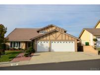 22805 rio lobos rd,Diamond Bar,california